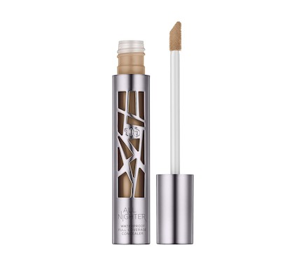 Urban Decay All Nighter Concealer Concealer