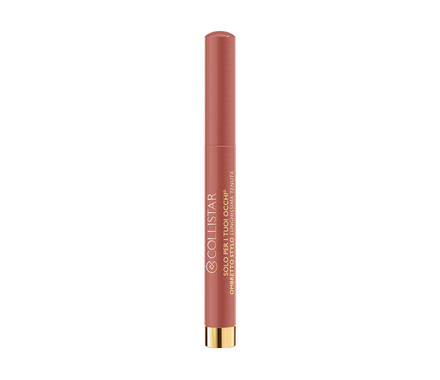 Collistar Portofino Eye Shadow Stick Long