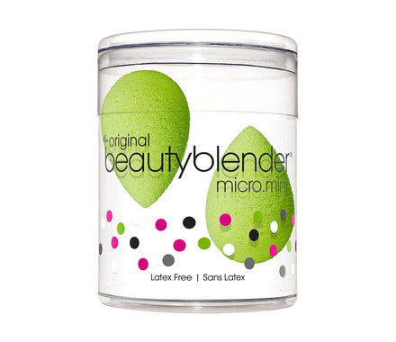 Beauty Blender Micro Mini Blender