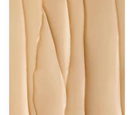 Biotherm Blue Therapy Amber Algae Night Cream
