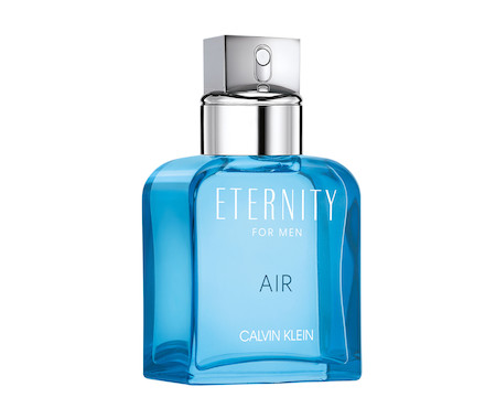 Calvin Klein Eternity Air Men Eau de Toilette