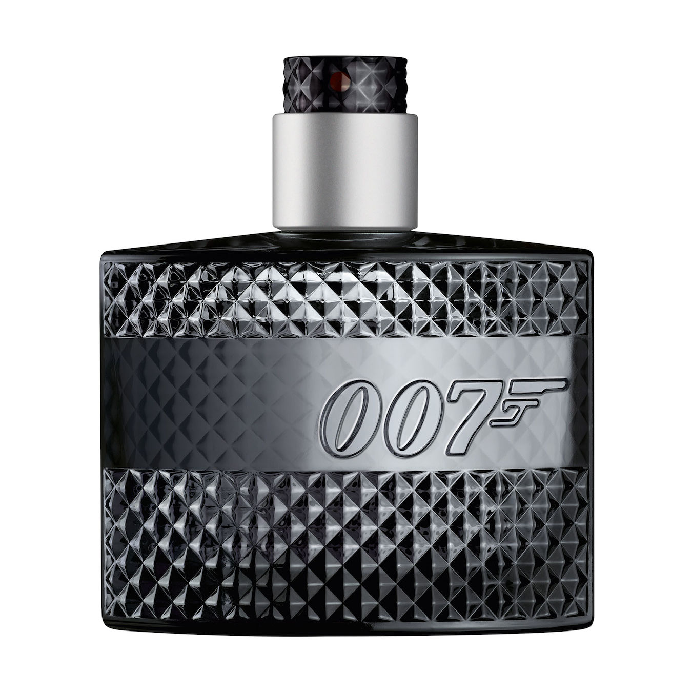 Bond 007 Ml Import M James Parfumerie Edtv 50ml50 0kPXNnwO8