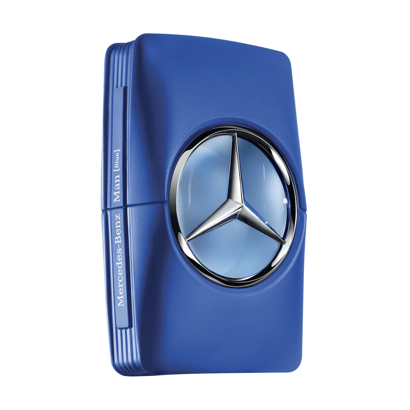 mercedes benz man blue edtv50ml mercedes benz import. Black Bedroom Furniture Sets. Home Design Ideas