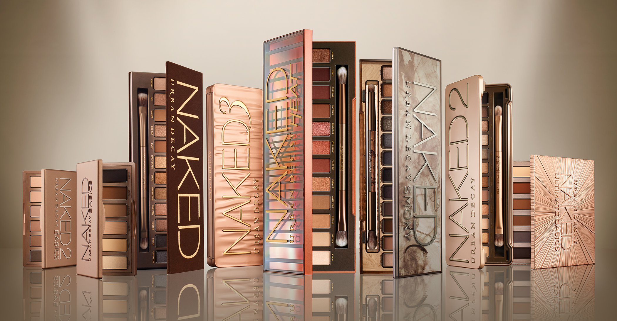 Naked_Palette_Family_Hero_Banner_Import_Brandshop_2100x1095px_01.jpg